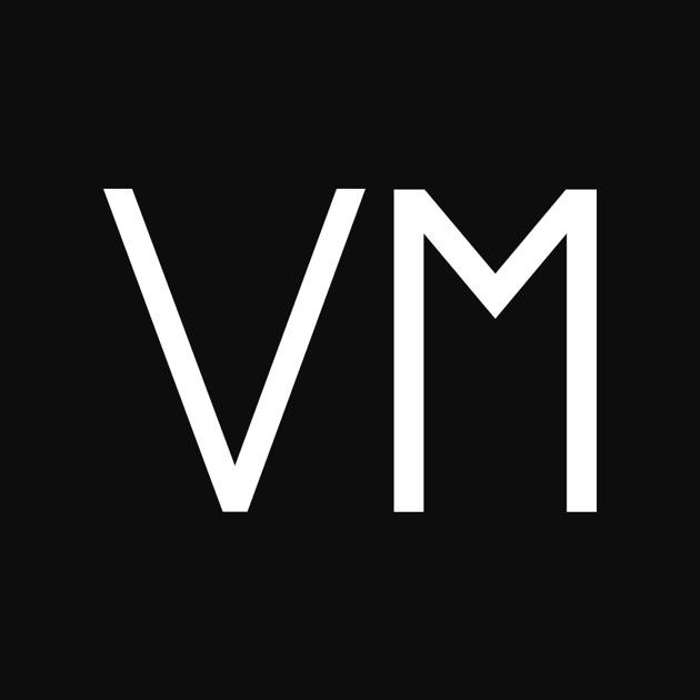 victoria milan app store