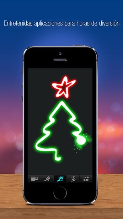 download 250 Aplicaciones - AppBundle 2 apps 1