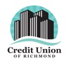 Credit Union of Richmond Mobile