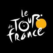 TOUR DE FRANCE 2017, presented by ŠKODA