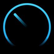 Speedometer [GPS]