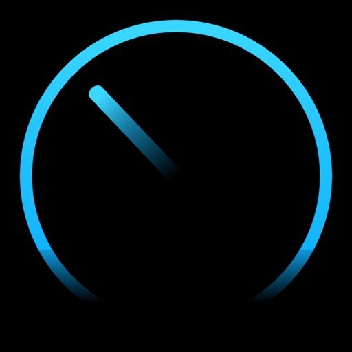 Speedometer [GPS] Спидометр