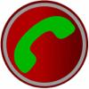 Myrtha Murat-Vernous - Automatic Call Recorder™ アートワーク