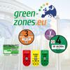 Green-Zones
