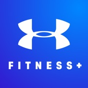 Map My Fitness+