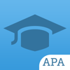 Easy APA Referencing