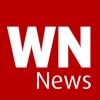 WN News App für iPhone