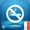 Arrêter de fumer • Hypnose
