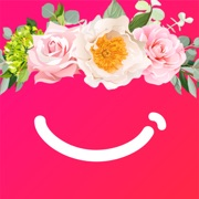 CamCam - Selfie Camera, Face Filters, Photo Editor