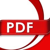 PDF Reader Pro Suite