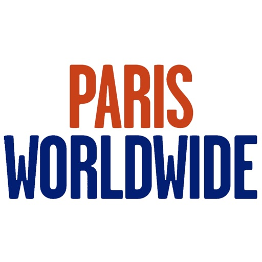 Paris Worldwide - City Guide