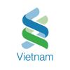 SC Mobile Vietnam