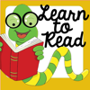 I can Read A-Z Sounds, Stories