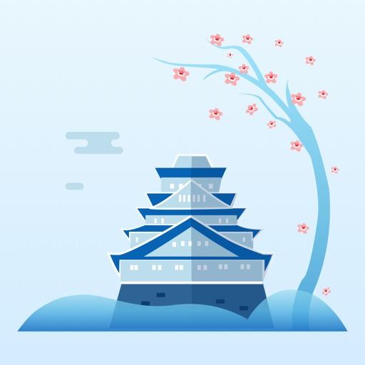 大阪租房—热门公寓大优惠!