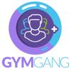 GymGang