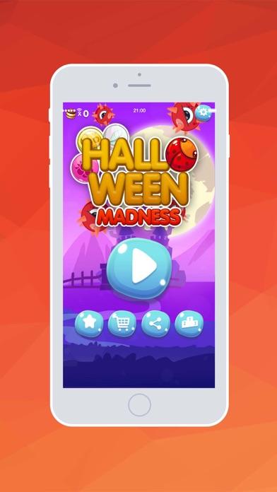 Candy Buggy screenshot 1