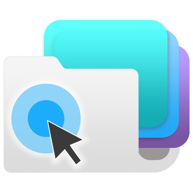 Open any files on the mac app store for Documents apple store