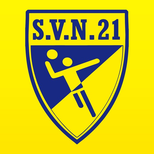 Sv Neukirchen