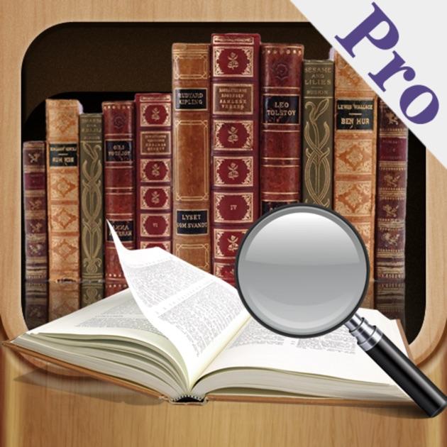 Скачать поиск книг