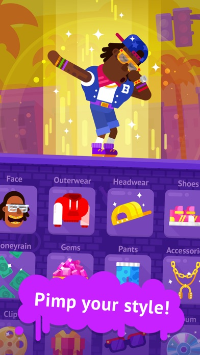 download Partymasters - Fun Idle Game apps 2