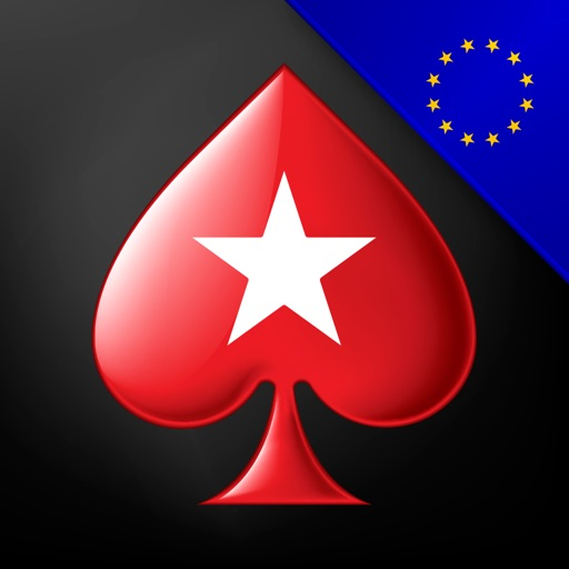 PokerStars Mobile Poker