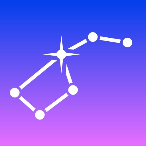 Star Walk HD - Звездная карта