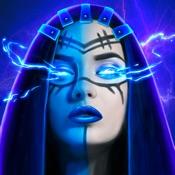 Heroes of Midgard: PVP-Arena