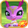 Ever After High™: Baby Dragons Wiki
