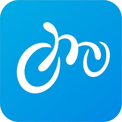 小鸣单车-科技,让城市更有序! iOS App