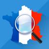 法语助手 Frhelper - 法语词典