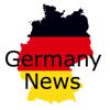 GermanyNews (Deutschland Nachrichten)