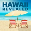 Hawaii Revealed app free for iPhone/iPad