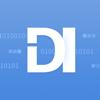 景星DI - 数据智能开启投资创业新征程 Wiki