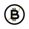 AppSwarm, Inc. - BitChart - Bitcoin Analytics artwork