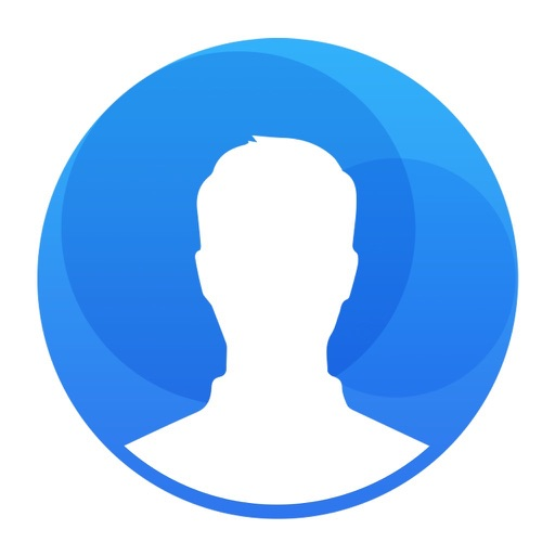 Simpler - Contacts Manager
