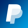 PayPal - Send and receive money quickly