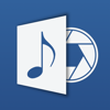 Notation Scanner - 楽譜...
