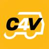 CALL4VAN 客貨車平台