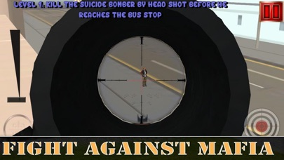 http://is3.mzstatic.com/image/thumb/Purple128/v4/ad/32/ba/ad32ba90-2db7-1452-82ee-0df282e2fdb6/source/406x228bb.jpg
