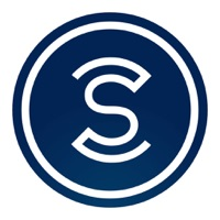 Sweatcoin - Coin For Sweat App
