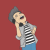JokesPhone - LoL making hilarious calls to friends