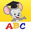 ABCmouse 国际英语学堂