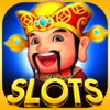 Golden HoYeah Slots Casino