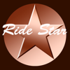 Ride Star - Bike Ride Tracker