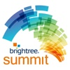 Brightree Summit App