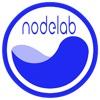 Antivirus NodeLab Lite - Malware and Adware Scan antivirus malware free