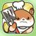 Chef Wars