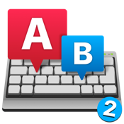 Master of Typing 2 - Touch Typist Tutor