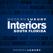 Modern Luxury Interiors South Florida Magazine - BlueToad, Inc.