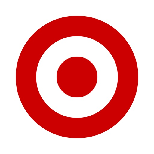 Download Target free for iPhone, iPod and iPad